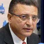"""""""عتيد"""" تدعو شوقي قداس للاستقالة وتوجه طلبا للمجلس الأعلى للقضاء"""