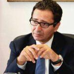 فاضل عبد الكافي بين الباجي قائد السبسي ويوسف الشّاهد