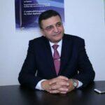 اعترف بسوء التقدير : شوقي قداس يتخلّى عن رئاسة لجنة إعداد مؤتمر حزب الشاهد