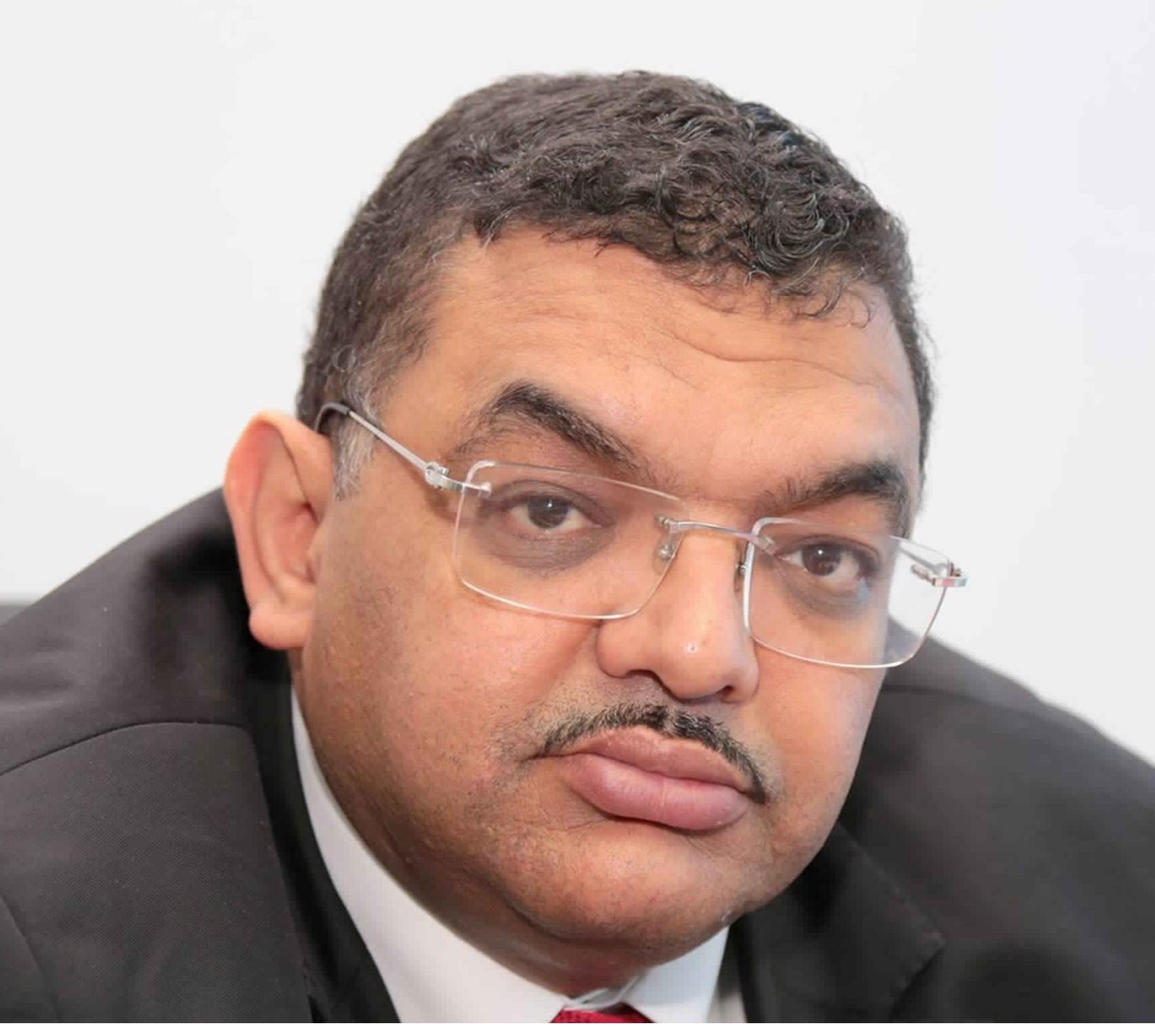 لطفي زيتون يُغادر مجلس الشورى غاضبا ويُحذّر من تزوير الانتخابات