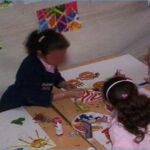 غرفة محاضن الاطفال : جمعيات مجهولة التمويل وراء انتشار المدارس القرآنية