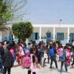 المهدية : أعوان حرس يقتحمون مدرسة ويُوقفون مُعلّما والنقابة تستنجد بوزير الداخلية