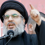 نصر الله: مُستعد لجلب دفاع جوي ايراني للبنان لمواجهة اسرائيل