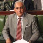 البرلمان: توجيه أسئلة شفاهية لوزير التجهيز