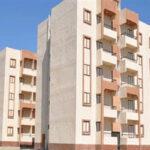 قروض السكن قبل 2019 فقط غير معنية بقرار البنك المركزي