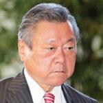 اليابان: توبيخ وزير ومُطالبته بالاستقالة بسبب تأخره 3 دقائق