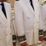 بعد إقالة والي سيدي بوزيد: حركة جزئية في سلك الولاّة