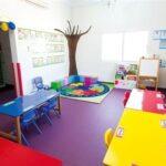 للنّهوض بالقطاع : إحداث هيئة وطنية لمؤسّسات التّعليم الخاص