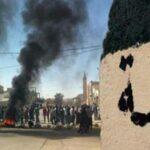 قفصة : اتحاد الشغل يُقرّ سلسلة إضرابات محليّة ويُلوّح بإضراب عام