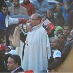 من شبّ على شيء: المرزوقي يبدأ حملته الانتخابيّة بالتفريق بين التونسيّين! / بقلم: معز زيّود