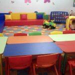حادثة مدرسة الرقاب تعيد مشروع قانون تنظيم محاضن الأطفال الى الواجهة