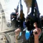 صدور تنفيذ القرارات الأممية حول منع تمويل الارهاب بالرائد الرسمي
