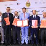 هشام السنوسي: قرار قداس يمُسّ من استقلالية هيئة حماية المعطيات الشخصية