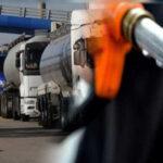 لم يقرّه اتحاد الشغل : سُواق نقل المحروقات في إضراب بـ3 أيام
