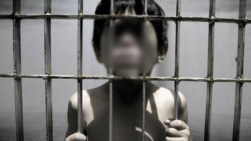 """""""هيومن رايتس"""" تتّهم السلطات التونسية بالتقاعس في استرجاع أطفال من بؤر التوتّر"""