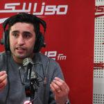 """كريم حقّي : قرار سياسي نغّص علينا فرحة التتويج بـ""""كان"""" 2004"""