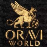 """ادعى أنها شركة وهمية لتبييض الأموال: """"oravi world'' تقاضي صحفيا فرنسيا"""