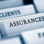 النقابة: مشروع تنقيح مجلة التأمين مرفوض وأعده مكتب دراسات أجنبي