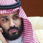 """""""لوفيغارو"""": السعودية أصبحت مثل عراق صدّام... ووليّ العهد مُحاصر بالعداوات"""