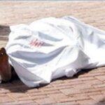 رئيس لجنة ببلدية صفاقس: مقتل إيفواري بسبب الاستغلال المُفرط في العمل