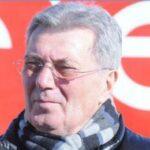 روجي لومار : سنلعب لأجل الانتصار على النادي الصفاقسي