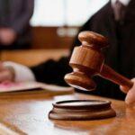 نقابة العدلية تُحذّر: حياة العاملين بمحكمتين بالمتلوي ومكثر في خطر !