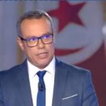 الخميري: شورى النهضة شكل لجنة للتحقيق في حادثة تسريب مداولاته