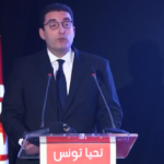 """العزابي: الشاهد قد يلتحق بـ""""تحيا تونس"""".. ومن السّابق لأوانه الحديث عن ترشّحه للرئاسية"""