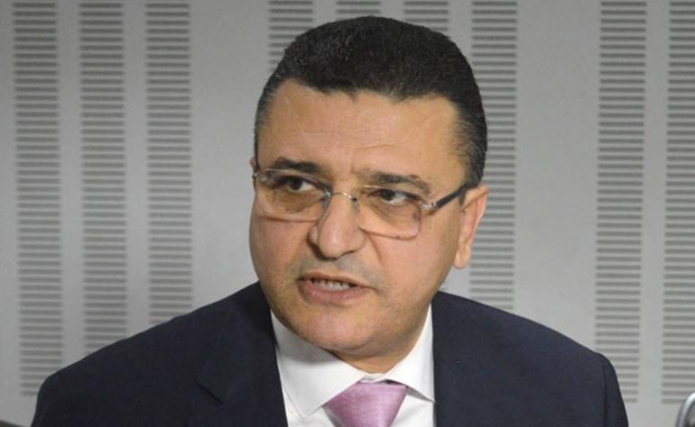 الحزب الجمهوري يُطالب شوقي قدّاس بالاستقالة