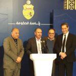 محمد الطرابلسي : اتفاق الحكومة واتحاد الشغل تاريخي