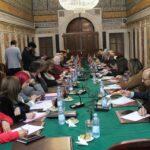 تركيا تعتزم الترويج للمنتوجات التونسية عبر 41 سفارة تركية