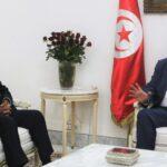 ر.م.ع البنك الافريقي للتصدير: فتح خطي تمويل لتونس بـ800 مليون دولار