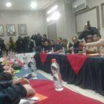 لم تتخذ أي قرار: الهيئة الادارية لقطاع الثانوي تستأنف اجتماعها غدا