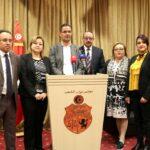 """نداء تونس يطرح مبادرة لـ""""حماية أصوات الناخبين والوفاء لهم"""""""