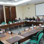 تأخّر صدور النصوص التطبيقية لمجلة الجماعات المحلية : البرلمان يستدعي الوزير
