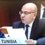 منها مواد غذائية وأدوية: تونس تُقدّم مساعدات إلى اليمن