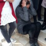 نقابة وحدات التدخل: مواطن صاحب نفوذ عنّف أمنيّة داخل مركز خزندار