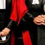 رئيس نقابة القضاة : حصانة المال ورجال الأعمال أقوى من حصانة القاضي