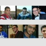 مصر : تنفيذ 9 أحكام بالإعدام