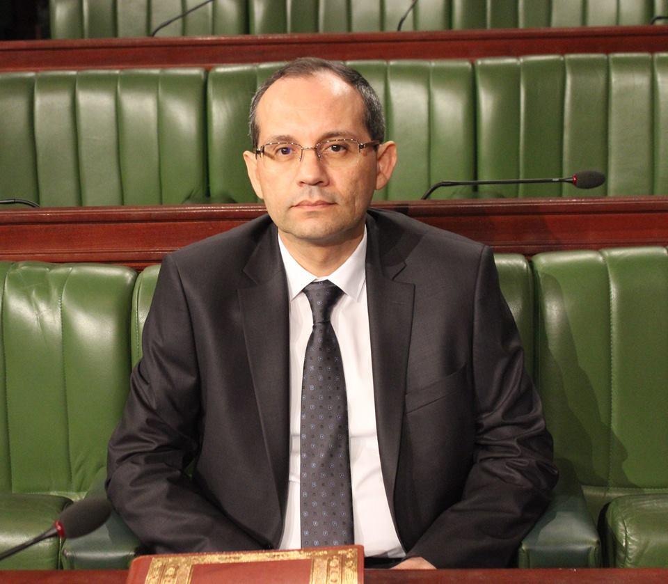 وزير الداخلية : 259 جمعية قرآنية في تونس