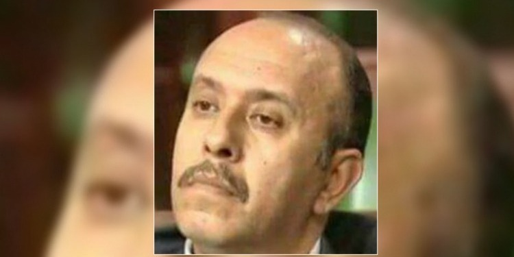 قرار جديد في قضية صابر العجيلي