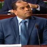 وزير أملاك الدولة : 160 مليارا عائدات التفويت في 16% من الكرامة هولدينغ