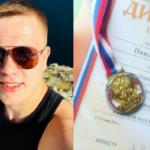 معركة تودي بحياة بطل روسيا في التايكواندو  (فيديو)