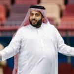 تركي آل الشيخ يُعلن تصفية كلّ استثماراته في مصر