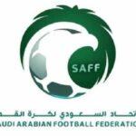 رئيس الاتحاد السعودي لكرة القدم يقدّم استقالته