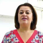 فيما تمسك قداس بالمهمة: القاضية نجلاء براهم ترفض ترؤس لجنة بحزب الشاهد