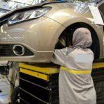 """الأوّل إفريقيا وعربيّا: قريبا بتونس تدشين فرع لمصنع """"فارنيكولور"""" الفرنسي"""
