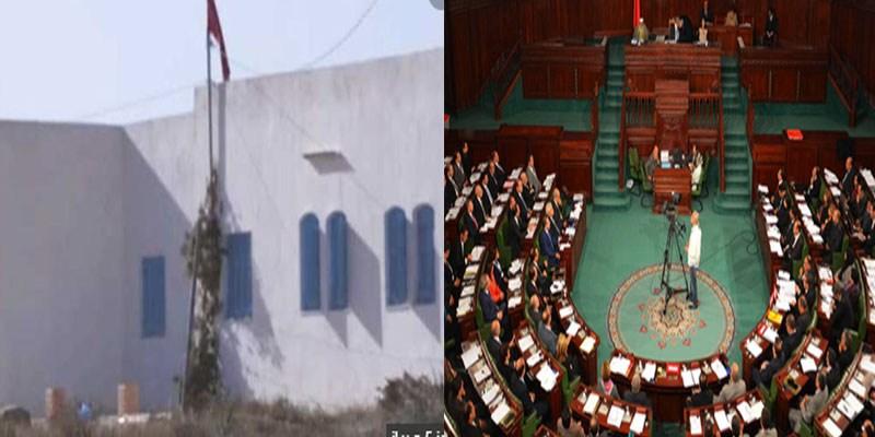 قضية مدرسة الرقاب: بعد حين جلسة حوار برلمانية مع 5 وزراء