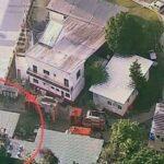 مقتل 10 أشخاص من نادي فلامينغو في حريق هائل