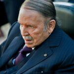 الجزائر: المعارضة تبحث عن مُرشّح توافقي لمواجهة بوتفليقة